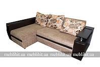 Угловой диван Барселона 387100