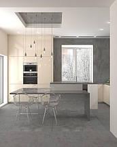 Кухня Mirror, фото 3