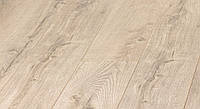 Ламинат Кронопол  MARINE — Дуб Атлантический D3788 32 класс 10мм