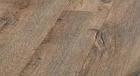 Ламинат Kronopol Exclusive - Дуб Бильбао D 3796 32класс 8мм