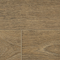 Ламинат Kaindl Natural Touch  Premium plank Дуб Buffalo 37267SR