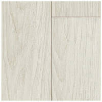 Ламинат Kaindl Natural Touch Narrow plank  Дуб Palena  37582SB