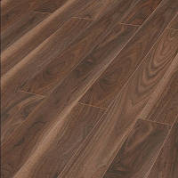 Ламинат Kaindl Natural Touch Narrow plank Орех  37689