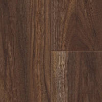 Ламинат Kaindl Natural Touch Narrow plank Орех 37658