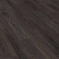 Ламинат Kaindl Natural touch Narrow plank 37581 Венге Aurora
