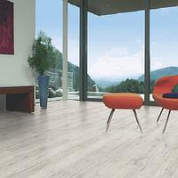 Ламинат Kaindl Natural touch Standart plank 34142 Гикори Fresco