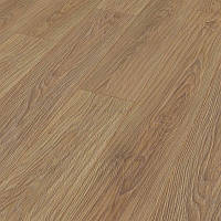 Ламинат Kaindl Natural touch Standart plank 37583 Дуб Laredo