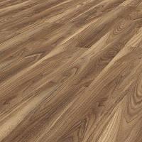 Ламинат Kaindl Natural Touch Narrow plank Орех Перуанский 37293