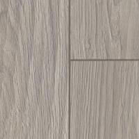 Ламинат Kaindl Natural touch Standart plank 37546 Дуб Maron