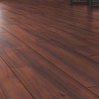 Ламинат Kaindl Natural touch Standart plank 34085 Гикори Denver