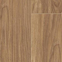 Ламинат Kaindl Natural touch Narrow plank 37580 Дуб Salinas