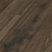 Ламинат Kaindl Natural touch Narrow plank 34029 Гикори Valey