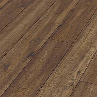Ламинат Kaindl Natural touch Narrow plank 34074 Гикори Georgia