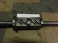 ШВП шлифованная С5 NTN BSW3210CC1350C5L