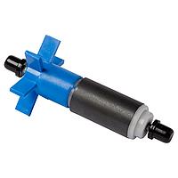 Ротор для фильтра Tetratec EX 1200 Plus