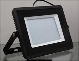Прожектор DELUX FMI 10 LED 30 Вт 220В 6500К IP65, светодиодный