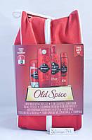 Old Spice Swagger мужской набор из США