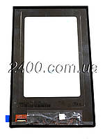 Дисплей - матрица планшета Lenovo IdeaTab S5000 Tablet 31 pin (экран) N070ICE-GB2