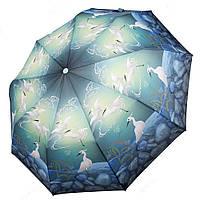 Удобный зонт женский стильный ЗЖ1002