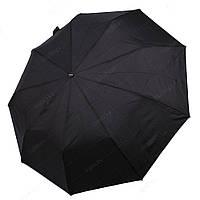 Зонт мужской стильный удобный ЗМ1006