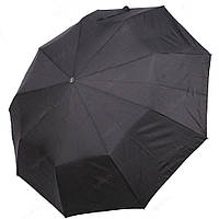 Красивый зонт мужской стильный ЗМ1005, фото 1
