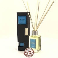 Ароматизатор для дома Areon Home Perfume  Black 85ml Blue Crystal (Голубой кристалл)