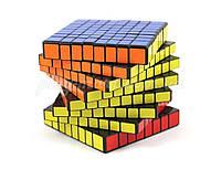 Кубик 8х8 Shengshou 8x8