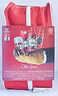 Old Spice Bearglove мужской набор из США