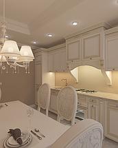 Кухня Сlassic, фото 3