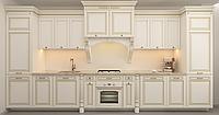 Кухня Сlassic