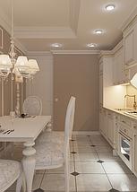 Кухня Сlassic, фото 2