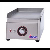 Жарочная поверхность электрическая  настольная E43032 Baysan