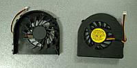 Вентилятор (кулер) Dell Inspiron N4040 N4050 N5040 M5040 N5050 V1450