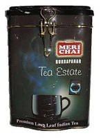 "Мери чай ""Буррапхар"" ж/б 200гр"