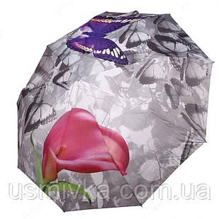 Зонт женский стильный удобный ЗЖ1001