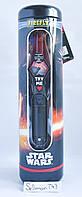 Детская зубная щетка FireFly Star Wars из США