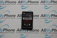Аккумуляторная батарея для мобильного телефона Fly DS107D BL6411