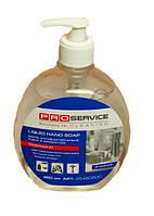 Жидкое мыло антибактериальное Pro Service Ромашка 0.46 л (25480200)