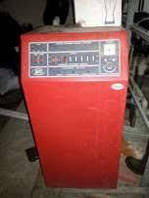 Котел электрический отопительный  ЭКО  75 кВт 380В (ЭКО-3-2 75/6-380)
