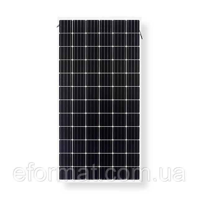 Солнечная панель Longi Solar LR6-60PE - 295w 5bb монокристалл Tier1