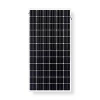 Солнечная панель Longi Solar LR6-72 - 345w 5bb монокристалл Tier1, фото 1