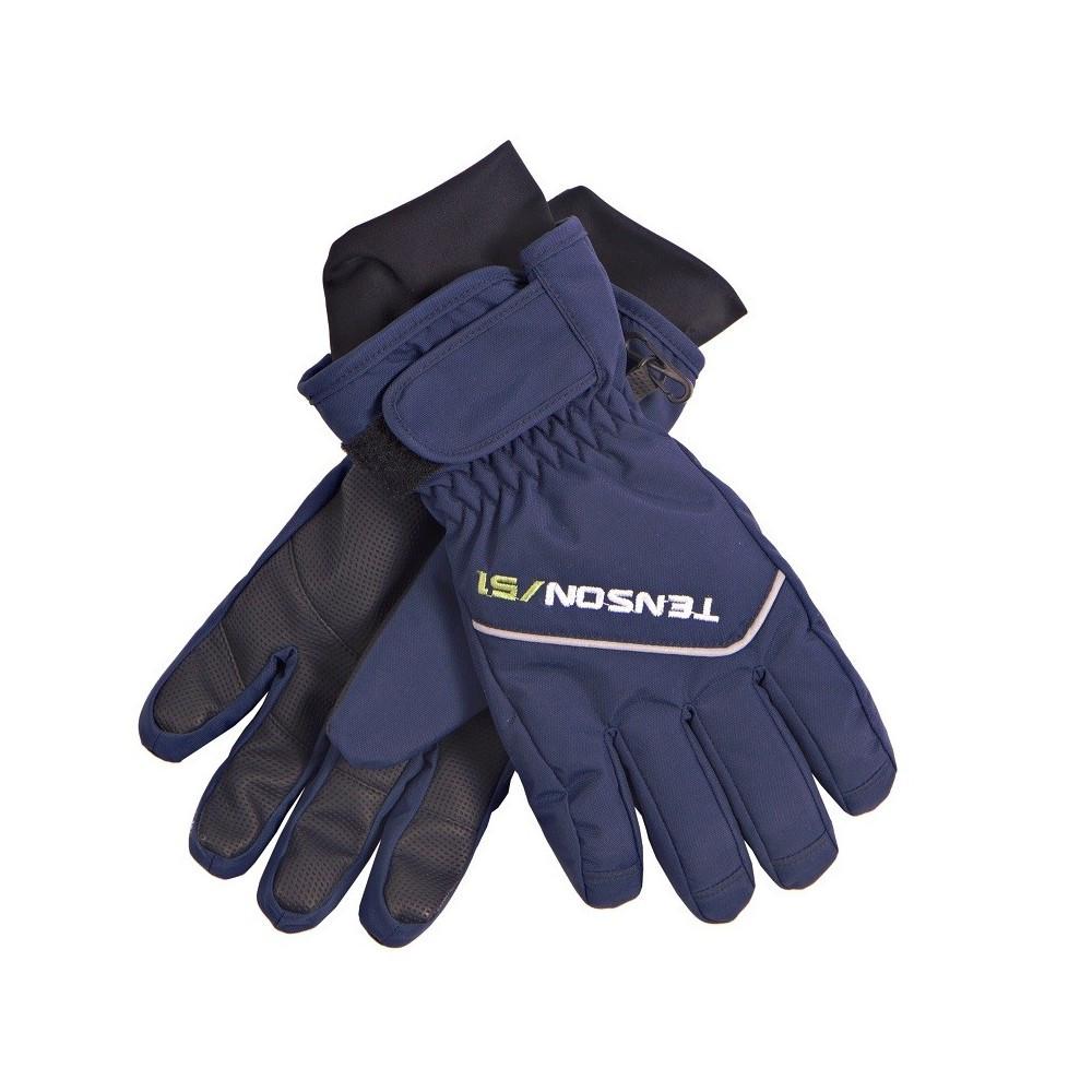 Tenson перчатки Laminar Jr
