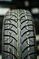 175/70R13 WQ-102 S 82