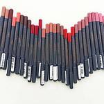 Карандаш для губ Aden Lipliner Pencil , фото 5