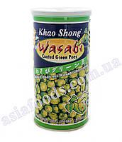 Горох в панировке с вассаби Khao Shong 280 г