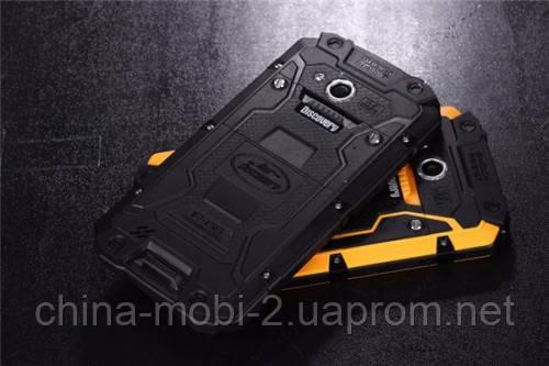 Land Rover Discovery V9 стоимость