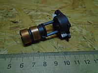 Контактное кольцо ротора генератора Bosch, ламель Приора, Калина, 2110