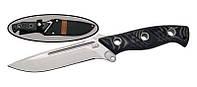 Нож с фиксированным клинком Тайгер, фото 1