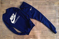 Мужской спортивный костюм Nike track&field, найк