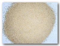 Чеснок гранулированный мелкий (манка)